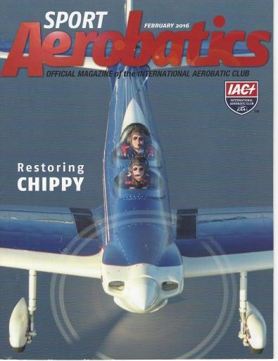 Chippy in Feb 2016 Sport Aerobatics0001_1