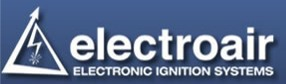electroair logo